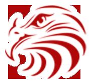 Hacienda Nido de Águilas